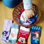 Сортер от чорапи