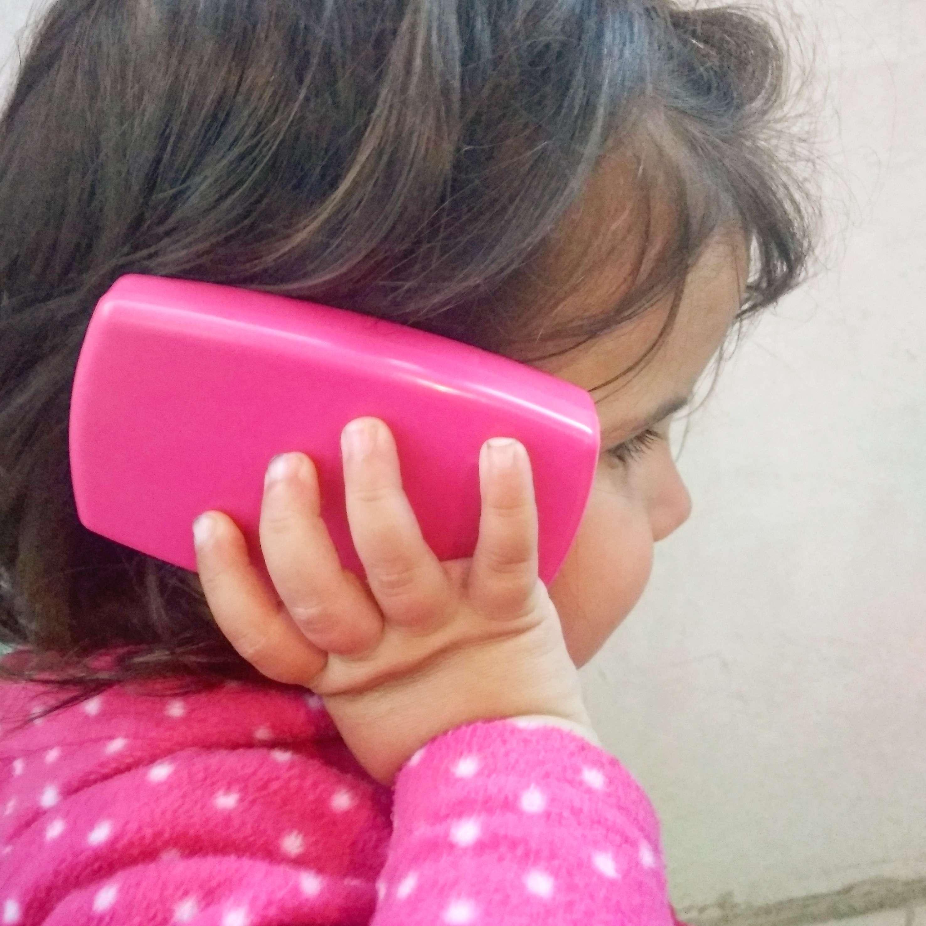 Защо детето не говори? – 5 важни фактора, които пренебрегваме