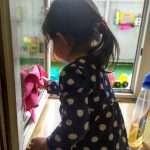 Домашни задължения по възрасти, подходящи за деца от 6 месеца до 4 години