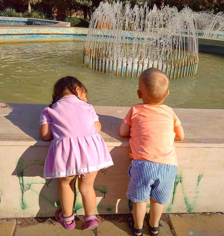 Как и защо да подготвим децата за срещата с приятелите след изолацията