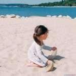 Стимулация на сетивата на децата : защо и кога?