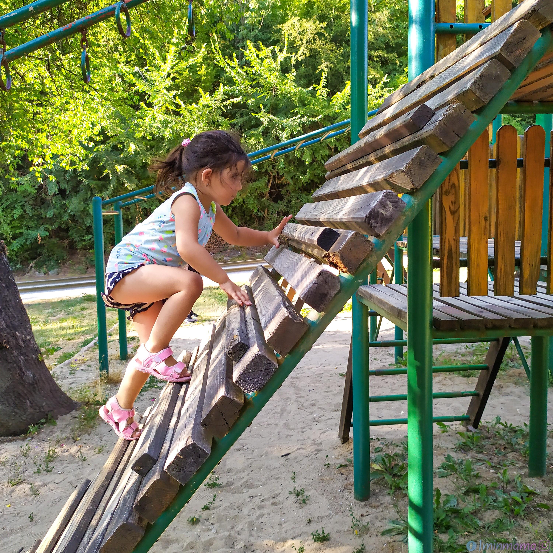 Физическо натоварване на децата – защо, кога и как?