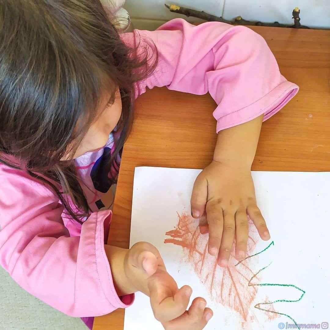 365 идеи за деца, родители и учители