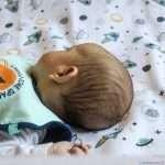 покупки за новородено